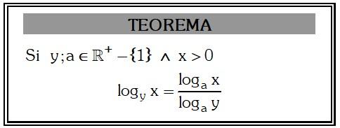 Propiedad 4 Teorema