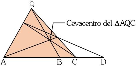 Propiedades 2 Teorema de Newton