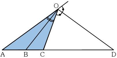 Propiedades Teorema de Newton