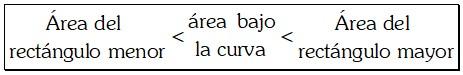 Relacion Funciones Logaritmicas