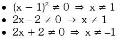 Resolución 1 de Ecuaciones de Primer Grado