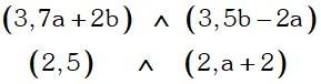 Resolucion 1 de Funciones