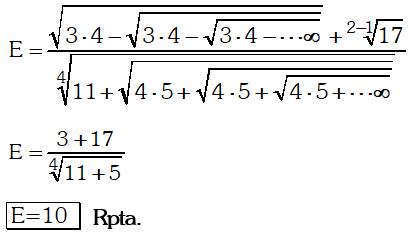 Resolucion 2 de Teoria de Exponentes