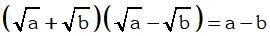 Resolución 3 Leyes de los Exponentes