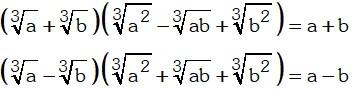 Resolucion 4 Leyes de los Exponentes