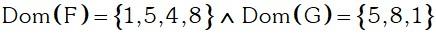 Resolucion Álgebra de Funciones