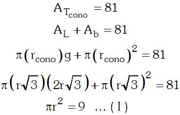 Resolución Ejemplo 2 de Esfera.