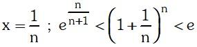 Resolviendo Funciones Logaritmicas
