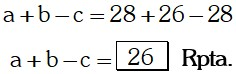 Respuesta 1 de Matrices