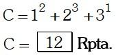 Respuesta 2 de Funciones