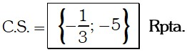 Respuesta 2 de Valor Absoluto