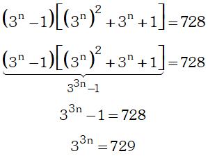 Respuesta 4 de Binomio al Cubo