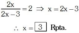 Respuesta 4 de Binomio de Newton