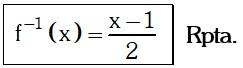 Respuesta 4 de Funciones