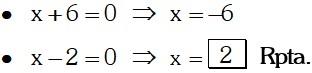 Respuesta 4 de Logaritmos