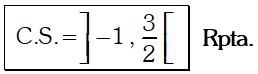 Respuesta 6 de Valor Absoluto
