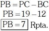 Respuesta Ejemplo 1 de Circunferencias