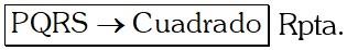 Respuesta Ejemplo 1 de Cuadriláteros