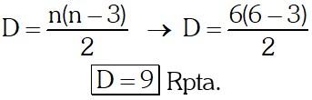 Respuesta Ejemplo 1 de Polígonos
