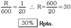 Respuesta Ejemplo 2 de Divisibilidad de Polinomios