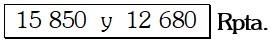 Respuesta Ejemplo 2 de Interes Simple y Compuesto