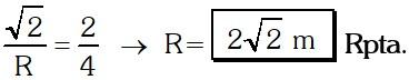 Respuesta Ejemplo 2 de Pirámide y Cono