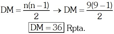 Respuesta Ejemplo 2 de Polígonos