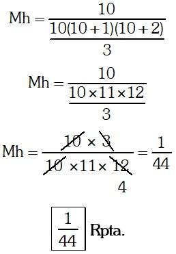 Respuesta Ejemplo 2 de Promedios