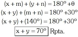 Respuesta Ejemplo 2 de Triángulos