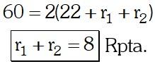 Respuesta Ejemplo 3 de Circunferencias