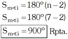 Respuesta Ejemplo 3 de Polígonos