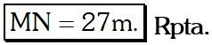 Respuesta Ejemplo 3 de Segmentos