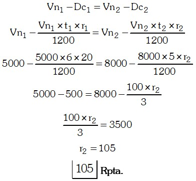 Respuesta Ejemplo 4 de Divisibilidad de Polinomios