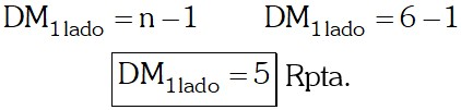 Respuesta Ejemplo 4 de Polígonos