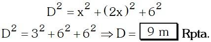 Respuesta Ejemplo 4 de Prisma y Cilindro