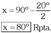 Respuesta Ejemplo 4 de Triángulos