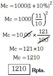 Respuesta Ejemplo 5 de Divisibilidad de Polinomios