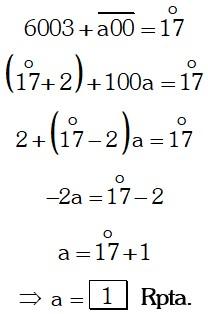 Respuesta Ejemplos 03 del Divisibilidad