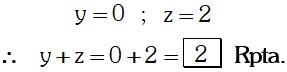 Respuesta Ejemplos 04 del Divisibilidad