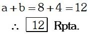 Respuesta Ejemplos 05 del Divisibilidad