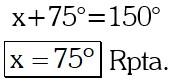 Respuesta Ejercicio 1 de Triángulos