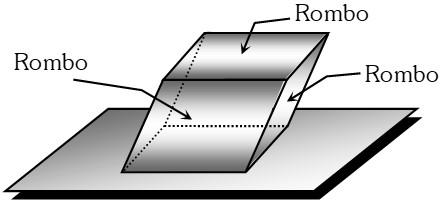 Romboedro