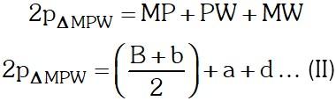 Solución Ejemplo 4 de Cuadriláteros