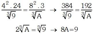 Solucion Ejemplo 1 de Magnitudes Proporcionales