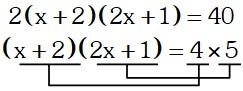 Solución Ejemplo 1 de Números Primos