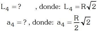 Solución Ejemplo 1 de Polígonos Regulares