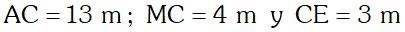 Solución Ejemplo 1 de Prisma y Cilindro