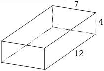 Solucion Ejemplo 1 de Regla de Tres Simple y compuesta