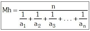 Solucion Ejemplo 2 de Promedios