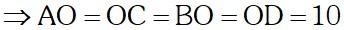 Solución Ejemplo 3 de Cuadriláteros